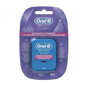 oral b white lux